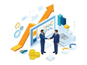 Business Marketing Services