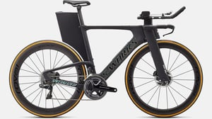 Specialized S-Works Shiv Disc Bicycle