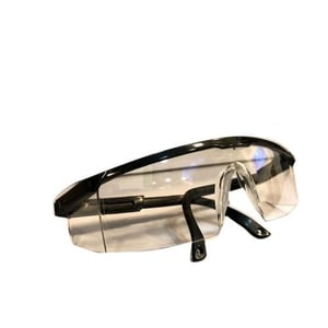 Light Weight Protective Safety Goggles