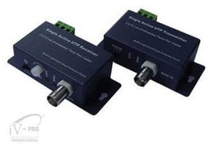 Quality Tested Video Balun