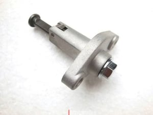 Two Wheeler Timing Chain Tensioner