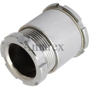 Marine Type Cable Gland