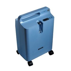 Hospital And Medical Use Oxygen Concentrator