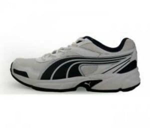 High Strength Sports Safety Shoes