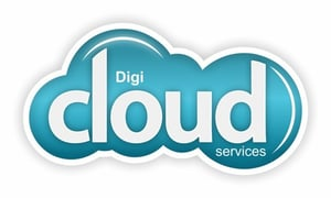 Tally On Cloud Services (1 User for 3 Month)
