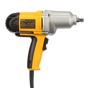 Electric 710W Portable Impact Wrench