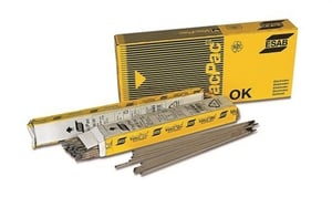 ESAB MS AC Welding Electrode Rods