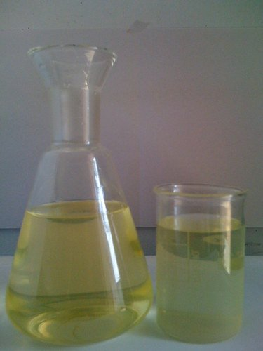 Co Polymer-Water Treatment