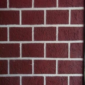 Dholpur Wall Texture Paint