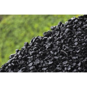 Electric Calcined Anthracite Coal