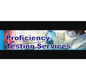 Building Material Mechanical Proficiency Testing Services