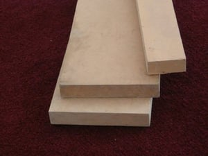 IS 12406 MDF Boards Testing Services