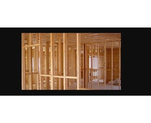 Ply Wood And Wood Products Testing Services