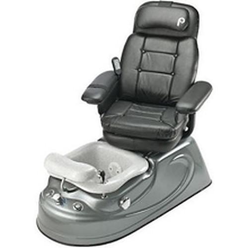 Rugged Design Pedicure Spa Chair