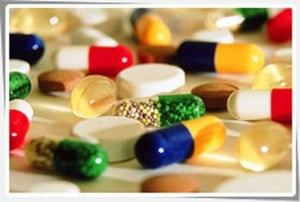 Drugs, Pharmaceuticals, Cosmetics and Herbal Products Testing Service