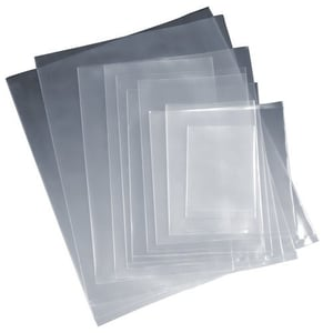 Plastic Recyclable Liner Bag