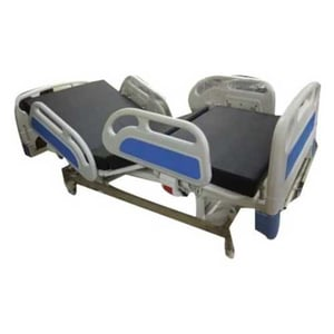 Modern Style Hospital Bed
