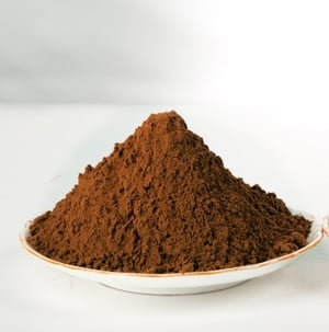 Chemically Treated Natural Quebracho Extract