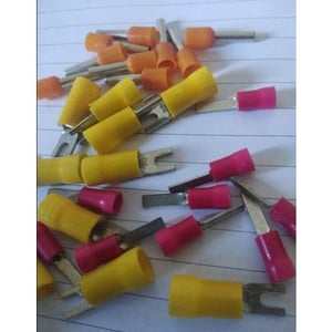 Dowells Electrical Terminal Cable Lugs