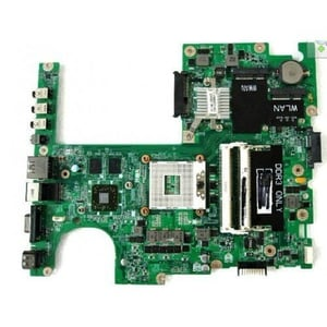 Dell 1558 Brand New Laptop Motherboard