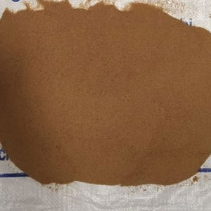 Foundry Resin Coated Sand