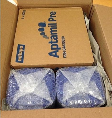 ProFutura 1 First Baby Milk Formula (Aptamil)