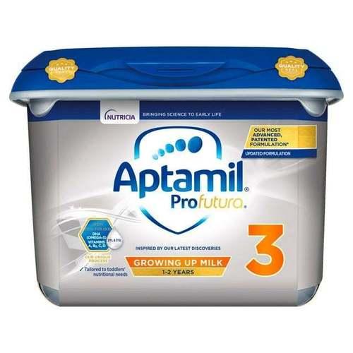 Profutura Growing Up Milk (Aptamil)