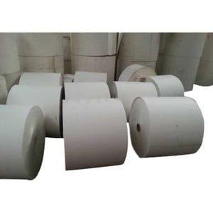 Poly Coated Craft Paper