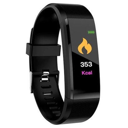 Id115 Smart Fitness Bands