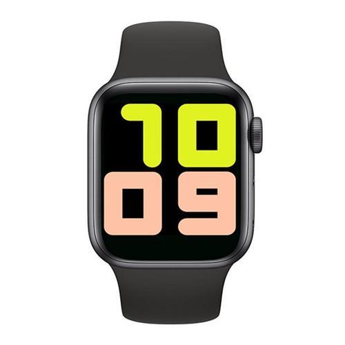 T500+ Series 6 Smart Watch