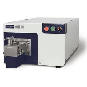 Chemical Analysis Service