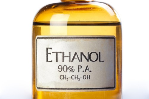 Pure Ethanol