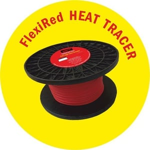 FlexiRed Durable Heat Tracer
