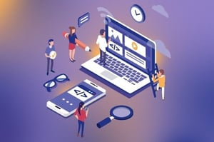 Digital Marketing Course and Services