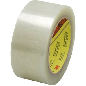 Black Cotton Friction Adhesive Tape Roll