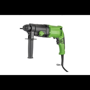 Highly Durable Electric Drill