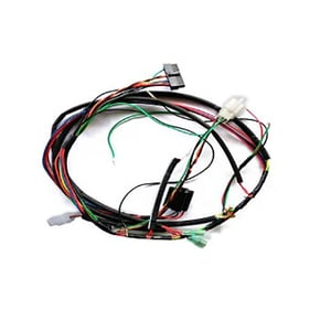 Bounce Electrical Wiring Harness