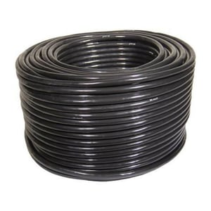 Tough Rubber Sheathed Welding Cables