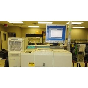 Pharmaceutical Analytical Testing Service
