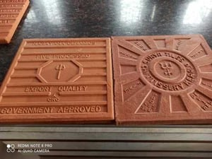 Weather Resistance Roof Tiles