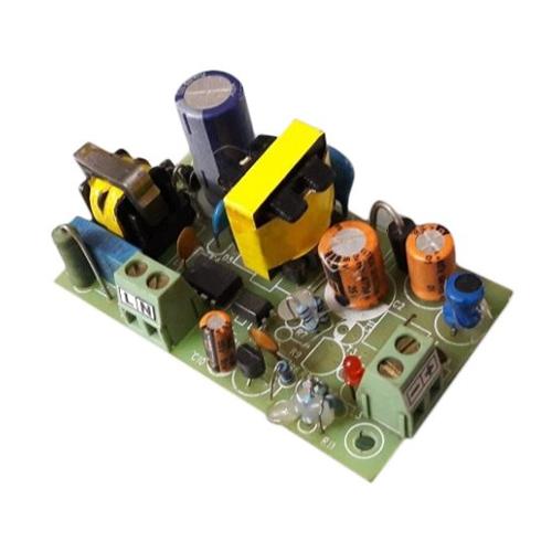 10w Switch Mode Power Supply