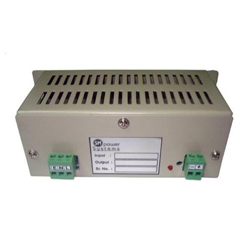 150w Switch Mode Power Supply