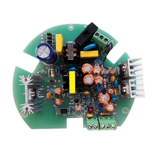 20w Switch Mode Power Supply