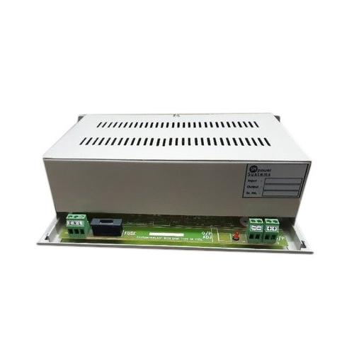 250w Switch Mode Power Supply