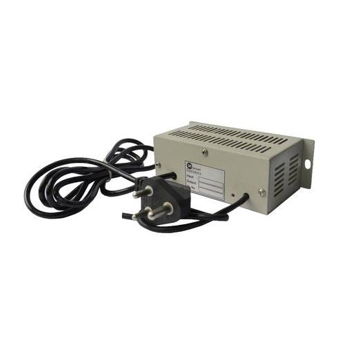 30w Switch Mode Power Supply