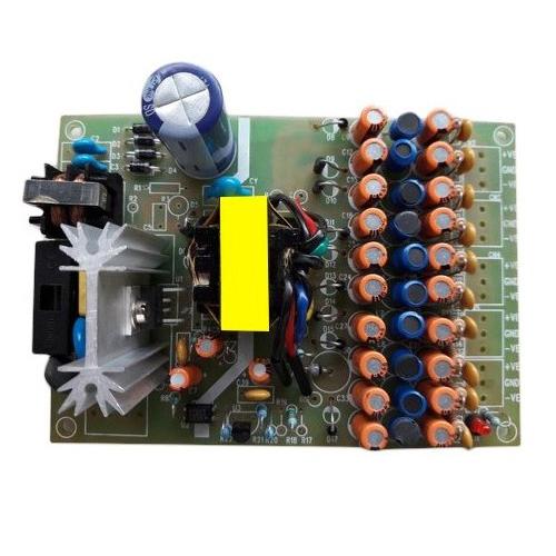 45w Switch Mode Power Supply