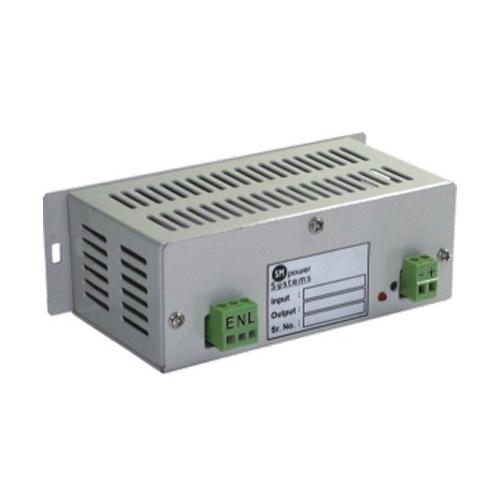 50w Switch Mode Power Supply