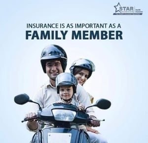 Individual And Family Health Insurance Service