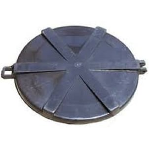 Plastic Water Tank Lid Cover