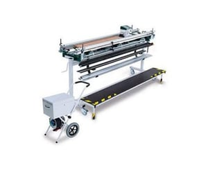 Rust Proof Textile Machinery Reed